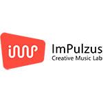 logo_ImPulzus