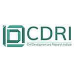 logo_cdri