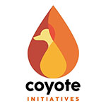 logo_coyote