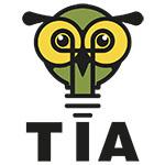 Tia_logo_Color_JO