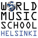 logo_wmsh