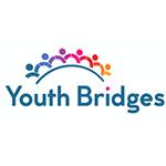 logo_youthbridges