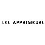 logo-les_apprimeurs