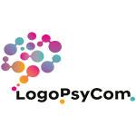 logo-logopsycom