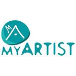logo-myartist