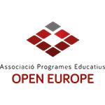 logo-openeurope